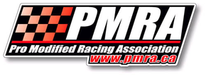 Pro Modified Racing Association