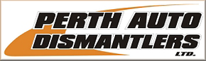 Perth Auto Dismantlers Ltd.