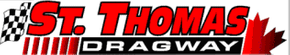 St. Thomas Dragway